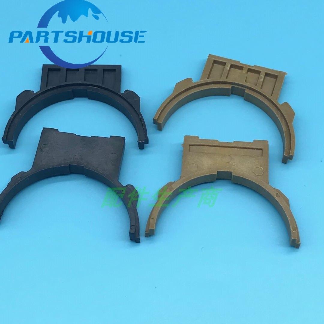 Gerade 5 Sets Neue Upper Fuser Roller Buchse Pclr-0495fczz Für Sharp Mx550 Mx620 Mx700 Arm700 Arm620 Arm550 Wärme Fuser Roller Buchse