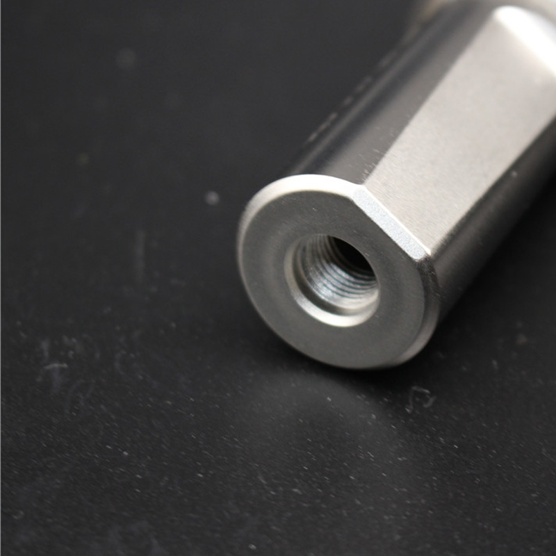 C25 5D SD20 5 mm 21mm 22mm 23mm 24mm 25mm WC SP Indexable Insert Drills Bits Fast Drilling Shallow Hole U Drill Tool for Metal in Drill Bits from Tools