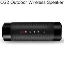 цены JAKCOM OS2 Smart Outdoor Speaker Hot sale in Speakers as mini altavoz dodocool spotify premium