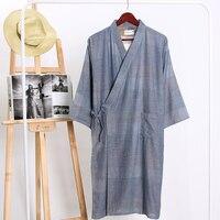 2016 Winter Arrival Men Women Luxury Silk Flannel Spa Bathrobe Mens Long Kimono Bath Robe Male