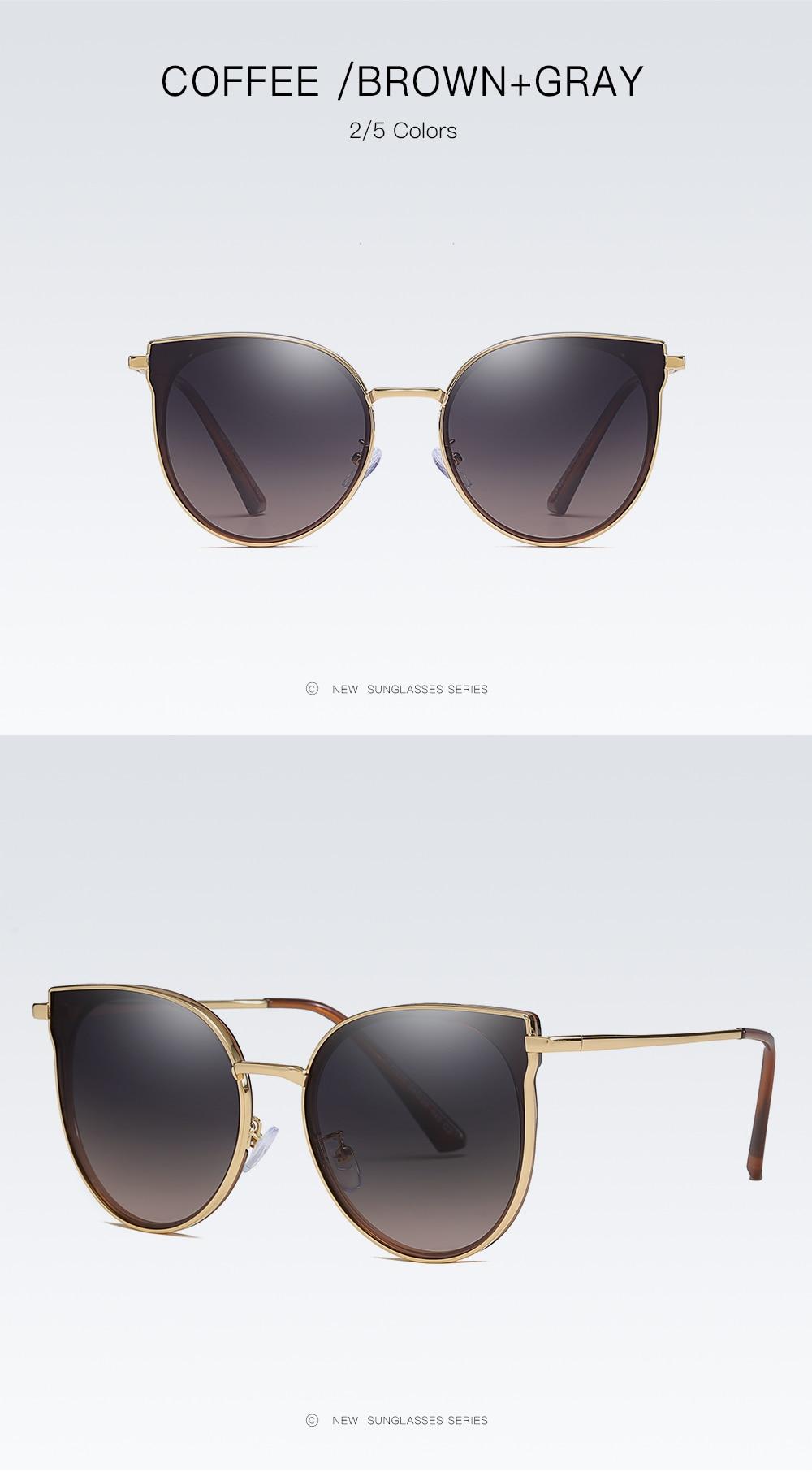 vintage sunglass (3)