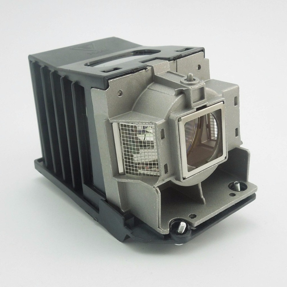TLPLW15 / 75016600 Replacement Projector Lamp with Housing for TOSHIBA TDP-ST20 / TDP-EX20 / TDP-EW25 / TDP-EX20U / TDP-EW25U compatible projector lamp with housing replacement tlplw15 for toshiba tdp ew25 tdp ex20 tdp ex20u tdp st20 projectors