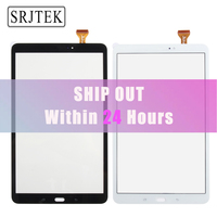 Srjtek 10 1 For Samsung Galaxy Tab A 10 1 T580 T585 SM T580 SM T585
