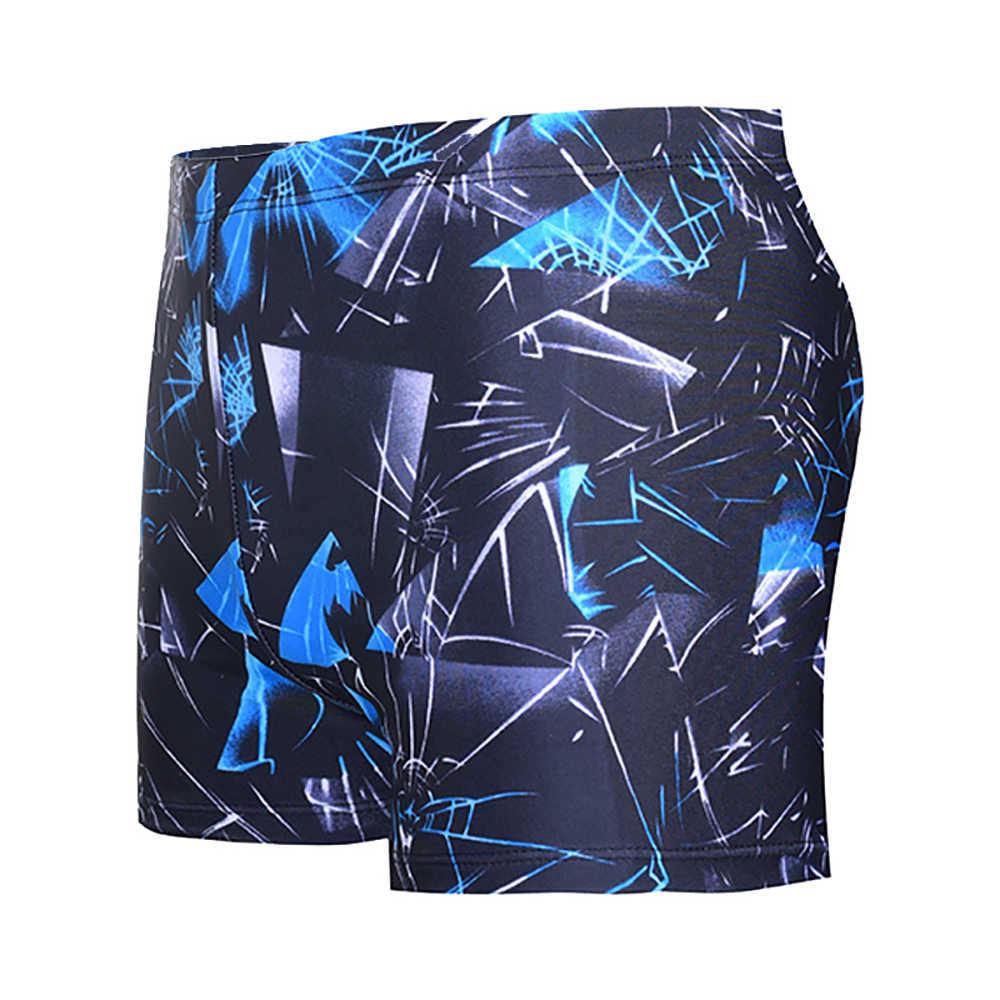 الرجال ملابس السباحة الصبي جذوع ملابس السباحة الرجال المايوه حمام سباحة تصفح جذوع ملخصات متعددة يطبع ملابس الشاطئ