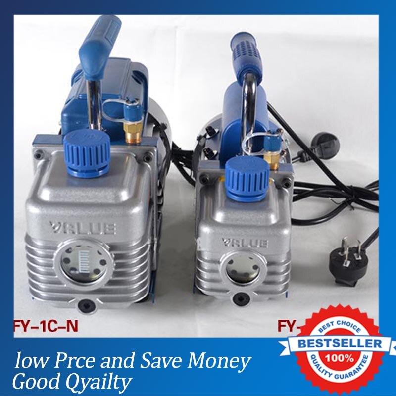 FY-2C-N Hot Sale LCD Separating Laminating Machine 220V 50HZ Mini Air Pump hot sell vacuum air pump mini vacuum pump for lcd separating machine laminating machine