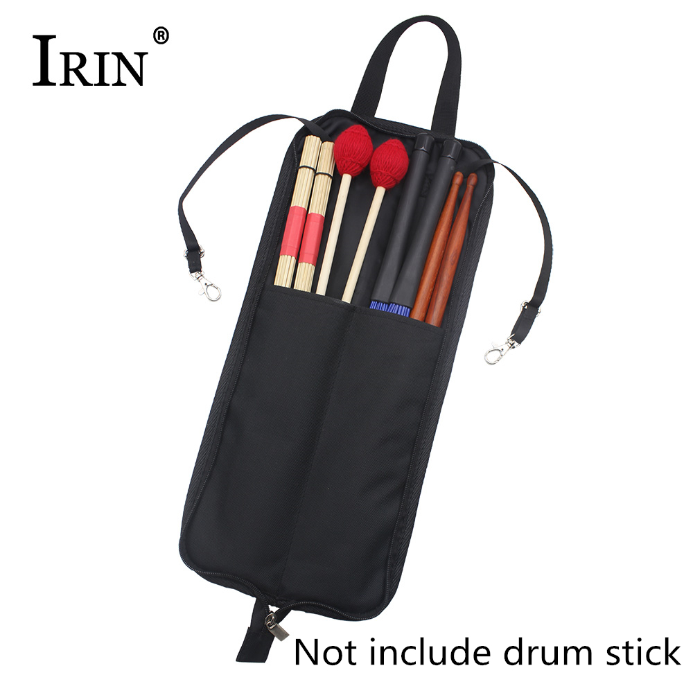 IRIN Vodootporna Oxford tkanina Drum Stick torba s praktičnim - Glazbeni instrumenti - Foto 3