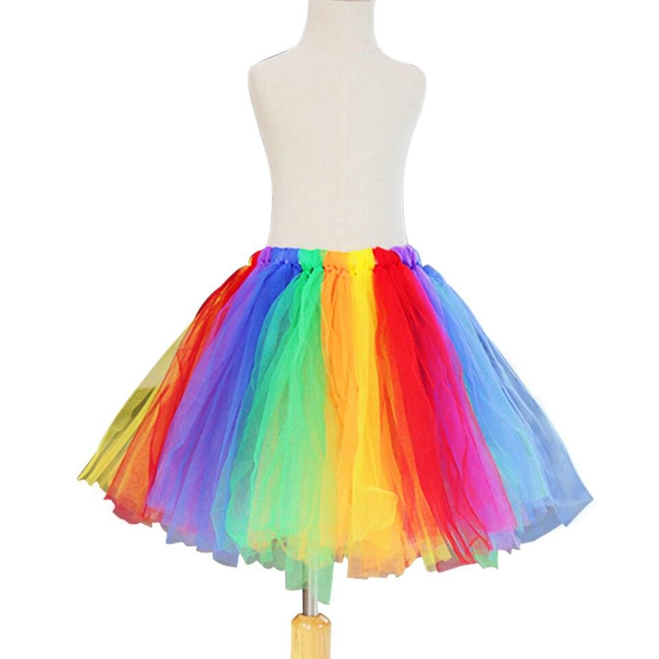 e67703f5e31 3-10 years old SPECIAL Summer Style Girl Skirt Baby Kids Children Tutu ...