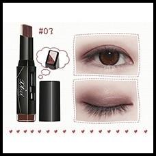 Eyeshadow-Pencil-Matte-Waterproof-Makeup-Eye-Shadow-Beauty-Korean-Style-Two-Tone-Gradual-Change-Comestic-Eyeshadow.jpg_640x640