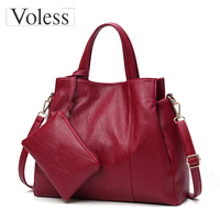 Fashion Luxury Handbags Women Leather Handbags Bags Designer Crossbody Bags For Women Lady Tote Bag Luggage