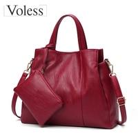 Fashion Luxury Handbags Women Leather Handbags Bags Designer Crossbody Bags For Women Lady Tote Bag Luggage