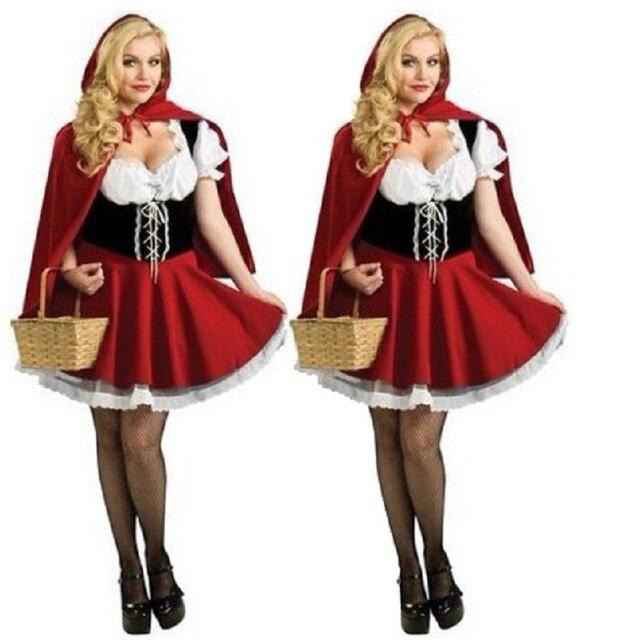 Plus size sexy halloween costume pics 51
