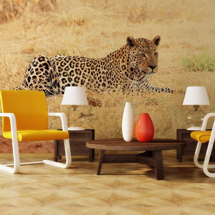 Free Shipping custom 3D stereo leopard animal wallpaper mural living room sofa background corridor wallpaper  free shipping 3d stereo angel rome column fantasy wallpaper mural custom dining room children room background wallpaper