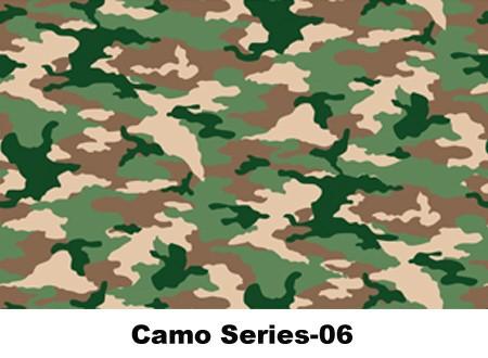 camo-06