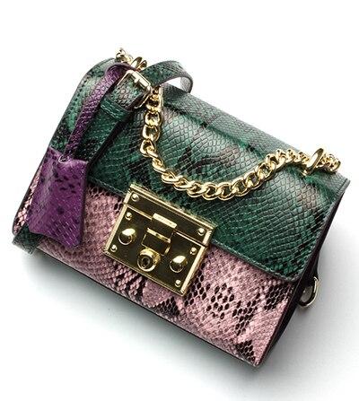 XMESSUN Women Handbags...