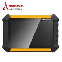 Original OBDSTAR X300 DP PLUS A Package Basic Version Immobilizer OBDSTAR X300 DP Free Shipping