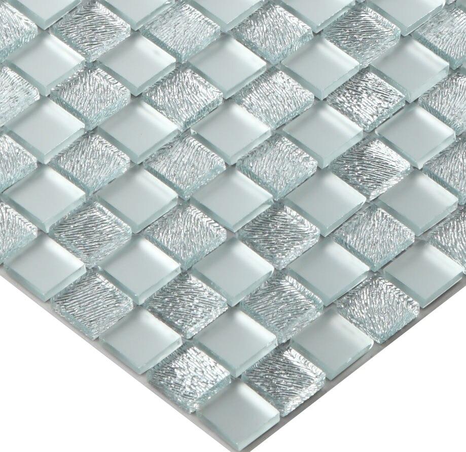 Mirror Backsplash Tile Promotion-Shop for Promotional Mirror ...