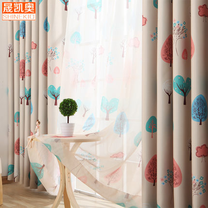 childrens bedroom valances | Excellent Corner Accent Table ...