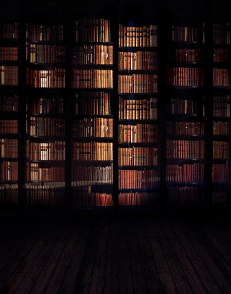 темные книги картинки выкройки