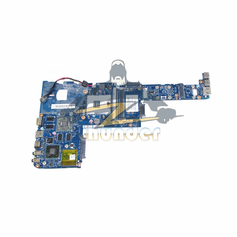 PBQAA LA-7101P K000123420 for toshiba satellite P700 P745 laptop motherboard HM65 DDR3 GT525M DDR3PBQAA LA-7101P K000123420 for toshiba satellite P700 P745 laptop motherboard HM65 DDR3 GT525M DDR3