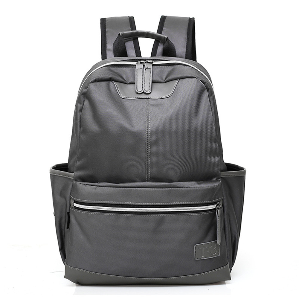 Luggage & Bags Men's Bags Rucksack Travel Backpack Large Size Cool Vacation Boys Backpacks Hip Hop Novelty Fashion Waterproof Daypack Multifunction Bags