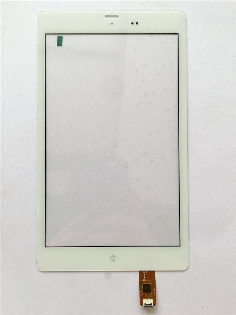 Original New 8 For chuwi VL8 VL 8 Tablet touch screen touch panel digitizer glass Sensor replacement Free Ship 100% original new mid glass 8 for alcatel one touch pixi 3 8 0 9022x 8gb lte tablet touch screen panel digitizer glass sensor