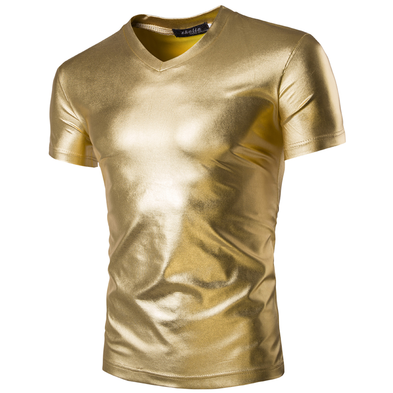 Online Get Cheap Black Gold Mens Shirt -Aliexpress.com | Alibaba Group