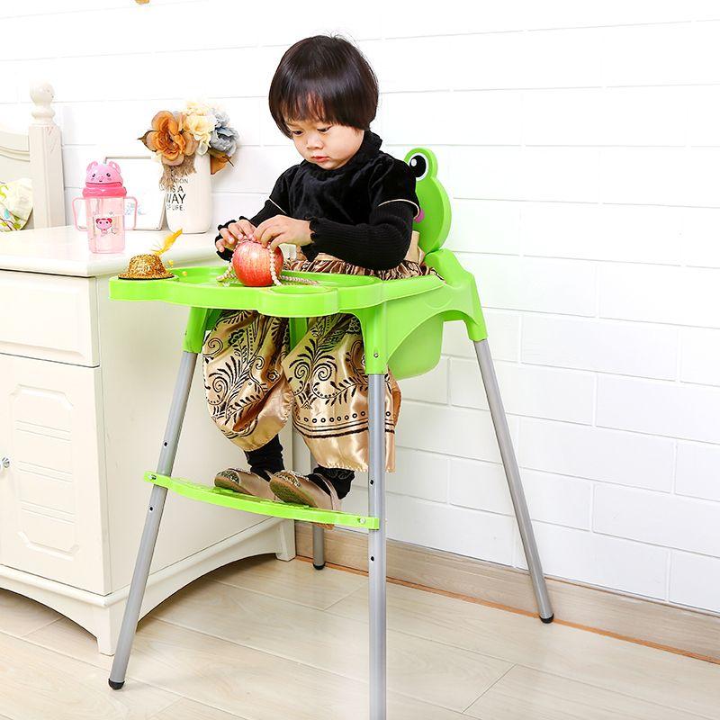 Multifuncional Silla Para Niños Mesa De Comedor Y Sillas Para Comer Silla De Bebé Pies De Altura Chair Accessories Height Barchair Music Aliexpress