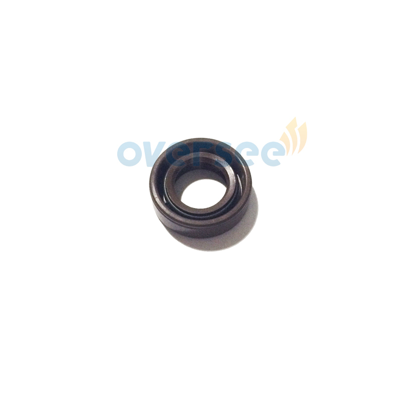 Oil Seal 13x22x7 For Yamaha Outboard Motor 3HP 4HP 5HP 93101 13M12 Fluorine rubber Oil Seal|seal|seal oil|seal rubber - title=