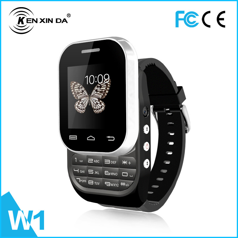 f9e0eedc0ff online shopping original kenxinda dual sim android bluetooth smart watch  phone best price wrist phone-in Smart Watches from Consumer Electronics on  ...