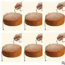 Günstige Kuchen Messer-Kaufen billigGünstige Kuchen Messer Partien ... | {Günstige kuchen 23}