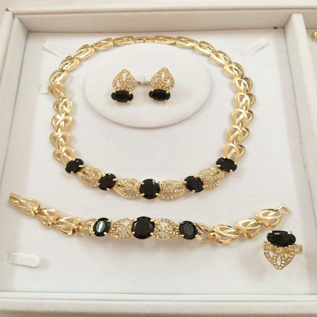 Wholesale Jewelry Sets