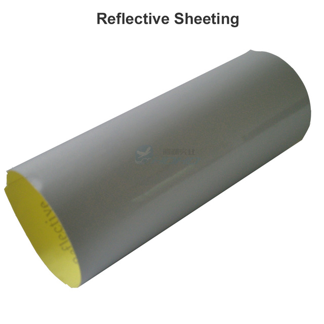 Mirror refletcive colored wrap vinyl white Acrylic reflective sheets ...