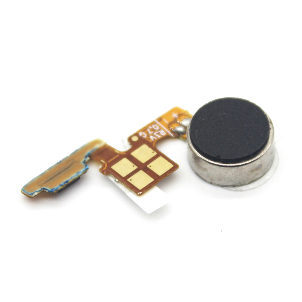 For Samsung Galaxy Note 3 N9000 N9005 N9002 N900A N900P N900V N900T Flex Cable Power Button & Vibrator