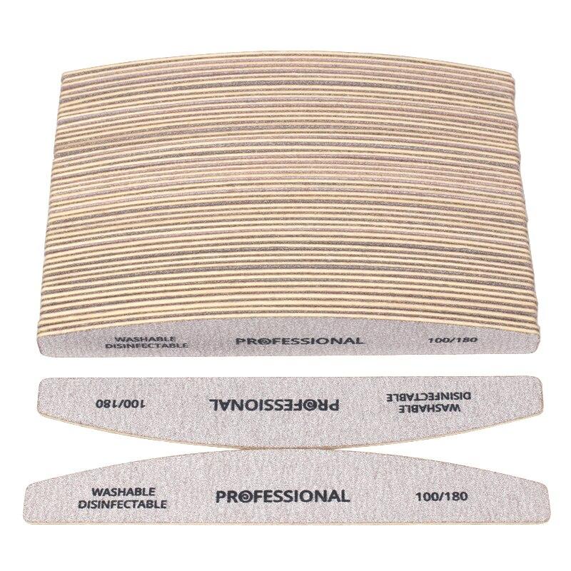 100 180 profissional de madeira tampão de