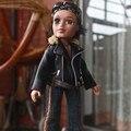 1 pcs mga bratz boneca 26 cm anime filme american girl bonecas reborn brinquedos do bebê presente de natal