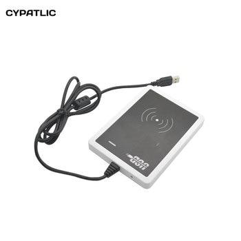 USB карта кодировщика с программным обеспечением для выпуска карты комнаты для системы замка отеля