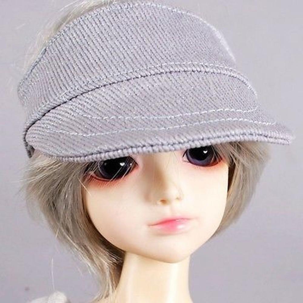 01# Grey Briefs Outfit Underwear 1//3 SD DZ AOD DOD BJD Dollfie wamami