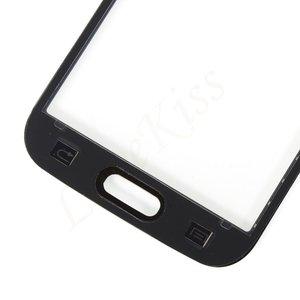 Image 5 - Сенсорный экран сенсор для Samsung Galaxy Win i8550 i8552 Duos GT i8552 8550 8552 Сенсорная панель дигитайзер Переднее стекло инструменты