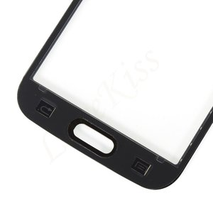 Image 5 - Touch Screen Sensor For Samsung Galaxy Win i8550 i8552 Duos GT i8552 8550 8552 Touchscreen Panel Digitizer Front Glass Tools