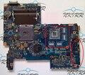 BS_R/TK_R 08N1-0NA1J00 08N1-0NA1G00 08N1-0NA1Q00 H000032380 H000032290 материнская плата для Toshiba Satellite C670 C675 L770 L775