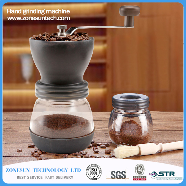 Tuansing-New-Portable-Washable-Manual-Ceramic-Coffee-Grinder-PP-Stainless-Steel-For-Home-Kitchen-Mini-Handhold.jpg_640x640