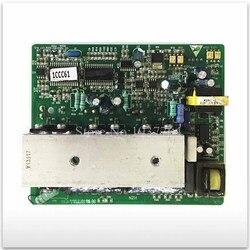 Klimatyzacja komputer pokładowy płyta sterowania 0010404023 używana płyta główna|air conditioning control board|air conditioning boardconditioned air -