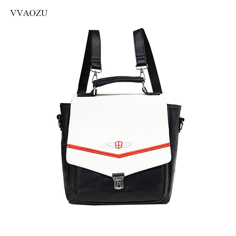 Fashion Designer Handbags High Quality Card Captor Sakura Shoulder Bag JK Back Pack Rucksack Crossbody Bags for WomenFashion Designer Handbags High Quality Card Captor Sakura Shoulder Bag JK Back Pack Rucksack Crossbody Bags for Women