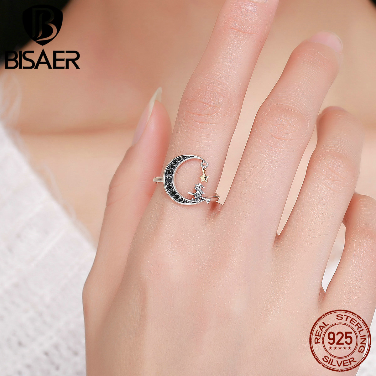 Buy ring witch and get free shipping on AliExpress.com