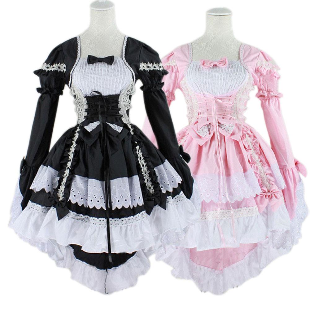 anime cute maid outfits: Online Get Cheap Anime Maid -Aliexpress.com