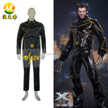 Hot X-Men Movie Cosplay Costume for Man Adult Carnival Party Halloween Masquerade Costume Full Set Can Customized Made
