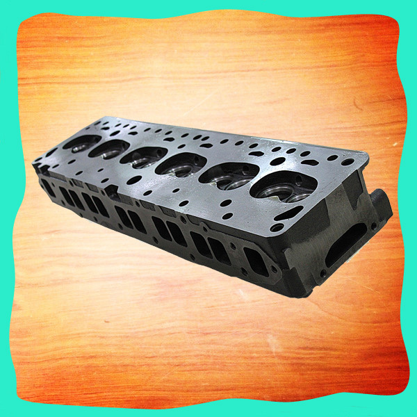 3f Engine Cylinder Head 11101 61050 11101 61060 For Toyota