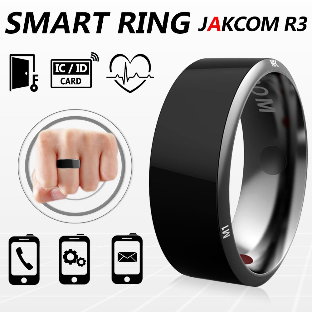 JAKCOM R3 Smart R I N G hot sale with sim card adapter sim card extension for xiaomi redmi 4