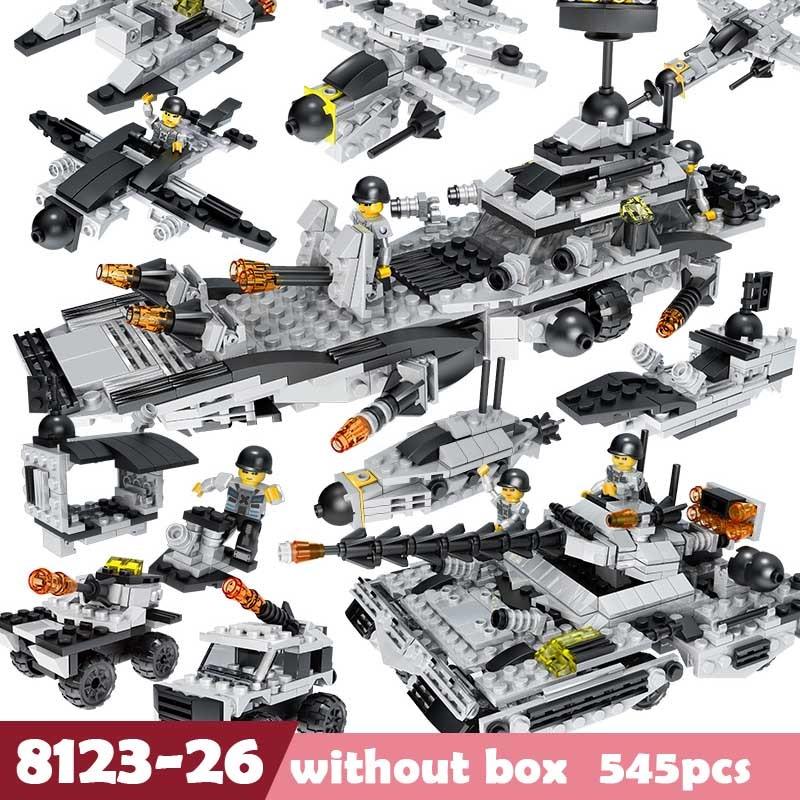 8123-26-1 (4)