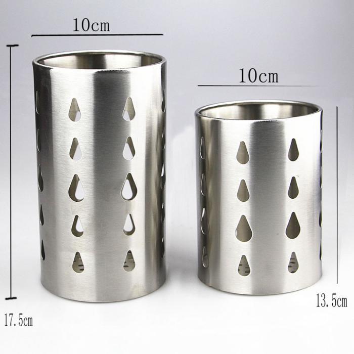 Chopstick Cylinder